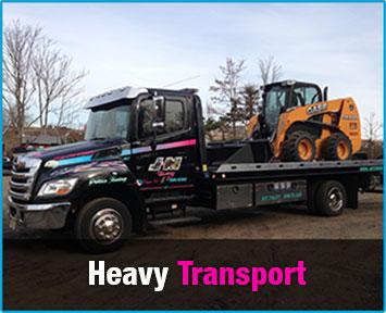 heavytransport